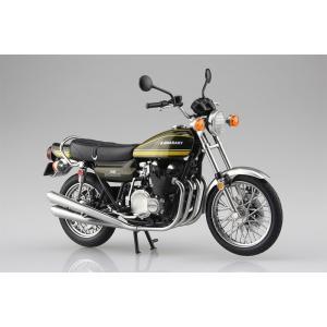 SKYNET 1/12 完成品バイク KAWA...の関連商品3