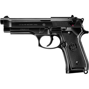 東京マルイ エアーハンドガン M92F ミリタリーモデル ハイグレードモデル 18才以上用ホップアップ star-gate