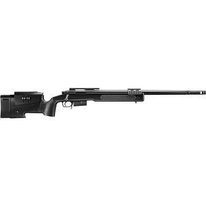 東京マルイ ボルトアクションエアーライフル M40A5 ブラックストック|star-gate