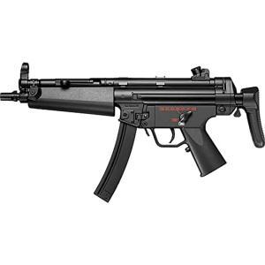 東京マルイ 電動ガンボーイズ H&K MP5A5 10才以上用|star-gate