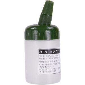BB弾ボトル 小 容量約1000発|star-gate