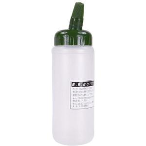 BB弾ボトル 大 容量約2000発|star-gate