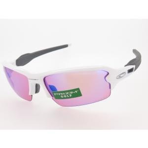 度付レンズ対応モデル 当店ではオークリー純正RX度付レンズとICRX度付レンズを取り扱っております ...