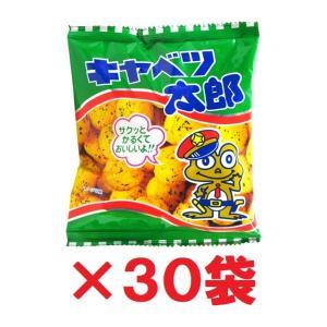 ■大人から子供まで愛されるサクサクコーンのあおさ粉風味のソース味スナック菓子。 ■内容量:14g×3...