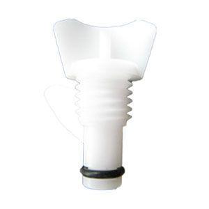 ラジエタードレンコック ワゴンRプラス MA63S用 YH-0096 スズキ 大野ゴム|star-parts2