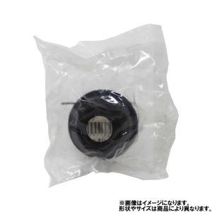 ボールジョイントブーツ(アッパー) オデッセイ RB3 RB4 用 DC-1613 ホンダ 大野ゴム|star-parts2