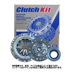 クラッチキット ミニキャブ U14T U14V U15T U15V 用 エクセディ 3点 セット MBK005 ミツビシ|star-parts2