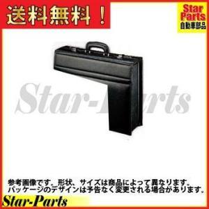 ビジネスバッグ(フライトケース) 軽量 B4 W437×D125×H335mm カハ-B4B23D KKY コクヨ コクヨ star-parts2