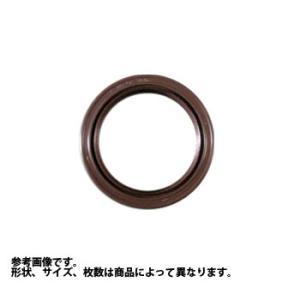 オイルシール アスカ JJ510 4FC1 用 カムシール I3647×1 イスズ ムサシ|star-parts2