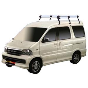 ◎適合車種:ハイゼットグランカーゴ ◎型式:S221V S231V ◎年式:H13.07-H16.1...