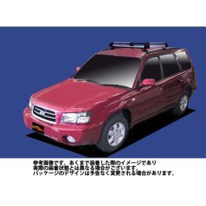 ◎適合車種:フォレスター ◎型式:SG5 SG9 ◎年式:H14.02-H19.12 ◎注意事項: ...