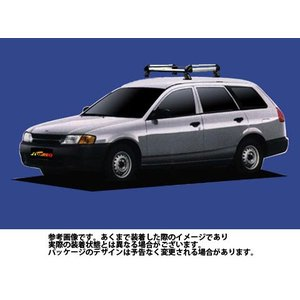 ◎適合車種:レオーネバン ◎型式:Y11系 ◎年式:H11.06-H12.12 ◎注意事項: ◎シリ...