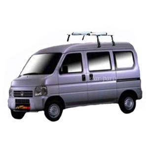 ◎適合車種:アクティバン ◎型式:HH5 HH6 ◎年式:H11.05- ◎注意事項: ◎タイプ:R...