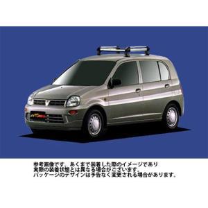 ◎適合車種:ミニカ ◎型式:H42A H47A ◎年式:H10.10-H23.05 ◎注意事項:5ド...