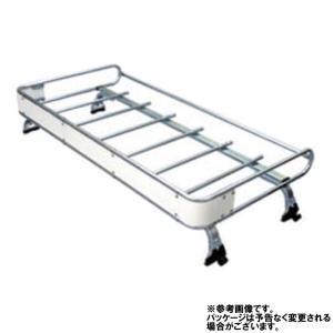 ◎適合車種:アトラス10系 ◎型式:F23系 ◎年式:H04.01-H19.01 ◎注意事項:標準キ...