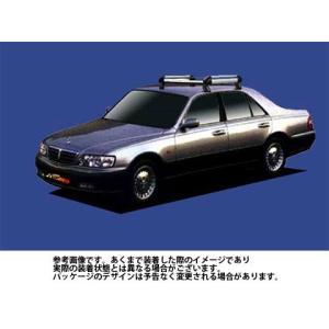 ◎適合車種:シーマ ◎型式:FGY33 FHY33 ◎年式:H08.06-H13.01 ◎注意事項:...