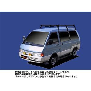 ◎適合車種:ラルゴ ◎型式:GC22 ◎年式:S61.05-H05.05 ◎注意事項: ◎シリーズ:...