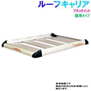 トヨタ bB 型式 NCP30 NCP31 NCP34 NCP35 用 タフレック ルーフキャリアア...
