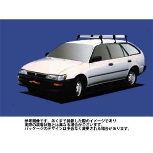 ◎適合車種:スプリンターバン ◎型式:EE102V EE103V ◎年式:H03.09-H14.06...