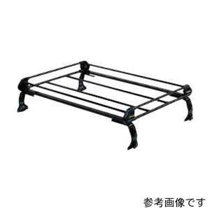 ◎適合車種:ランドクルーザープラド ◎型式:J9#系 ◎年式:H08.05-H14.10 ◎長さ:シ...