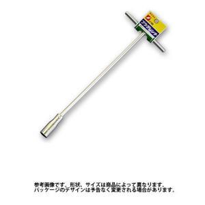 K-185 プラグレンチ エーモン AMON star-parts