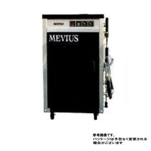 高温洗浄機 メビウス 1000 MEVIUS-1000 株式会社ダイイチ|star-parts