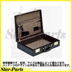 ビジネスバッグ(アタッシュケース) B4 W450×D100×H320mm カハ-B4B3D KKY コクヨ|star-parts