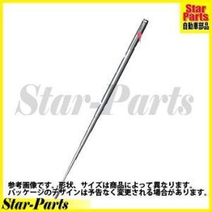 指示棒 最長603ミリ サシ-1 コクヨ|star-parts
