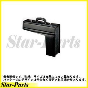 ビジネスバッグ(フライトケース) 軽量 B4 W437×D125×H335mm カハ-B4B23D KKY コクヨ|star-parts