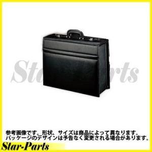 ビジネスバッグ(フライトケース) 軽量 B4 W437×D150×H335mm カハ-B4B24D KKY コクヨ|star-parts