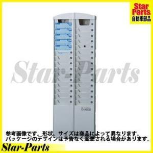 タイムカードラック 30人用 ER-RW30 マックス|star-parts