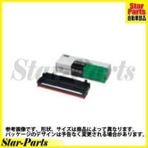 タイムレコーダ用インクリボン 黒・赤 ER-IR102 マックス|star-parts