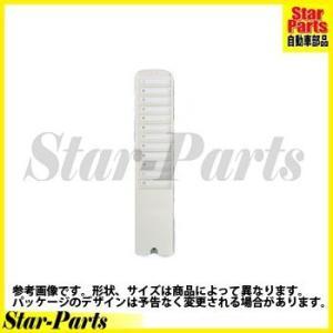 カードラック 12枚差し 12S-W アマノ|star-parts