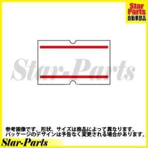 SP用ラベル 赤2本線 1000片 ※10巻単位でご注文ください 219999042 サトー|star-parts