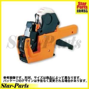 一段型 ハンドラベラーSP 6文字1列印字 WA1003514-6L-1 サトー|star-parts