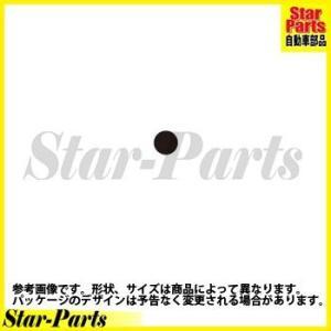SP・はりッ子用インクローラー 黒 WB9001025 サトー|star-parts