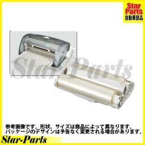 ラミくるる交換用カートリッジ 巻長さ20m ラミ-142 コクヨ star-parts