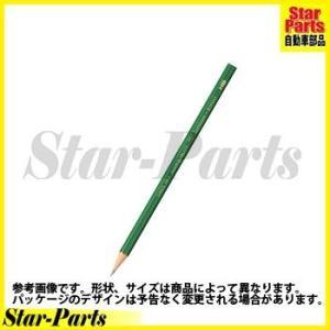 鉛筆8900 B 1ダース 8900-B トンボ鉛筆