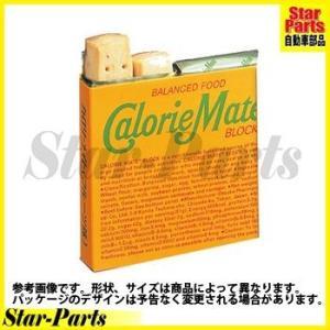 カロリーメイト フルーツ味 2本×2袋 カロリ-B 大塚製薬|star-parts