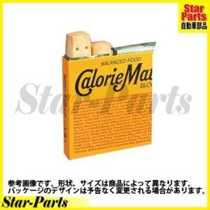カロリーメイト チーズ味 2本×2袋 メイトB 大塚製薬|star-parts