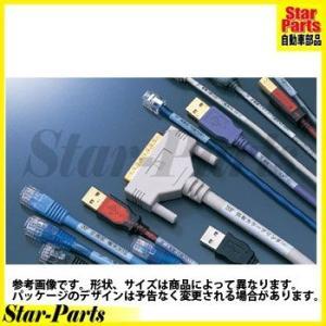 テプラPROテープ ケーブル表示 白に黒文字 36ミリ幅 SV36K キングジム|star-parts