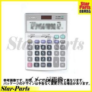 特大表示実務電卓 DS−10WK DS-10WK カシオ計算機 star-parts