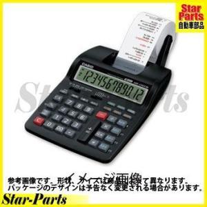 プリンター電卓用インクローラー IR−40T 黒赤 IR-40T カシオ計算機|star-parts
