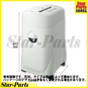 マルチシュレッダー KPS−M25X 紙・カード・FD・CD・DVD対応 KPS-M25X コクヨ|star-parts