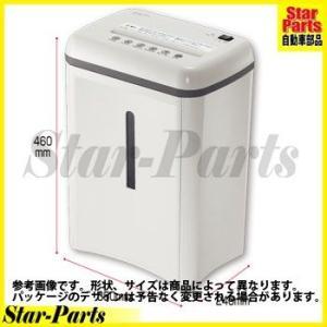 シュレッダー KPS−X150 クロスカット KPS-X150 コクヨ|star-parts