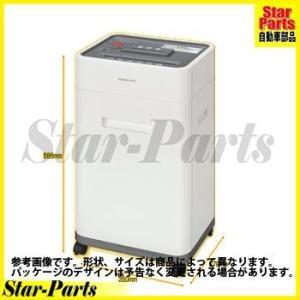 マルチシュレッダー<S−tray> KPS−MX200 KPS-MX200 コクヨ|star-parts