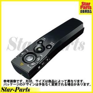 プレゼンテーションマウス <GREEN>(UDシリーズ) ELA-MGU91 コクヨ star-parts