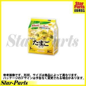 クノールふんわりたまごスープ 6.8g×5個 825305 味の素|star-parts