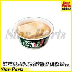 日清のどん兵衛 きつねうどん(東日本風) 12個 20094 日清食品|star-parts