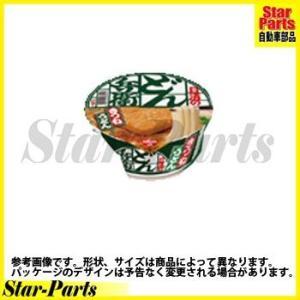 日清のどん兵衛 きつねうどん(西日本風) 12個 20095 日清食品|star-parts